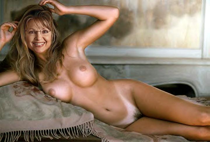 Sara Palin Milf 2